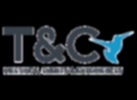 LogoPCO_Mesa de trabajo 1 copia 5.png