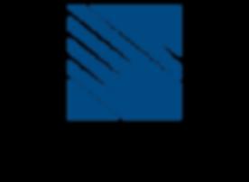 LogoPCO_Mesa de trabajo 1 copia 13.png