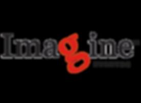 LogoPCO_Mesa de trabajo 1 copia 14.png