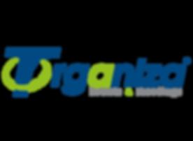 LogoPCO_Mesa de trabajo 1 copia 6.png