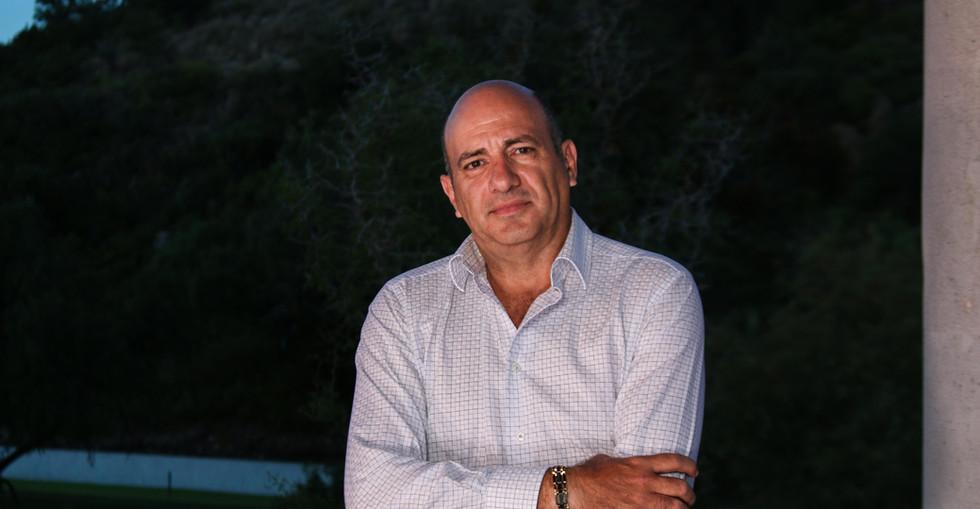 Arturo Ibargüen. Tradytec_