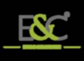 LogoPCO_Mesa de trabajo 1 copia 17.png