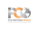 Logo-PCO.png