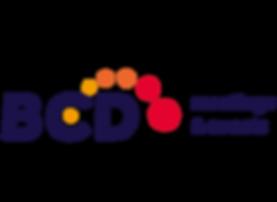LogoPCO_Mesa de trabajo 1.png
