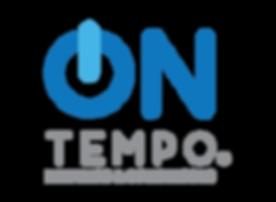 LogoPCO_Mesa de trabajo 1 copia 10.png