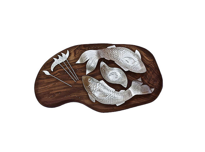 'Fairytale Fish' Food Platter.jpg
