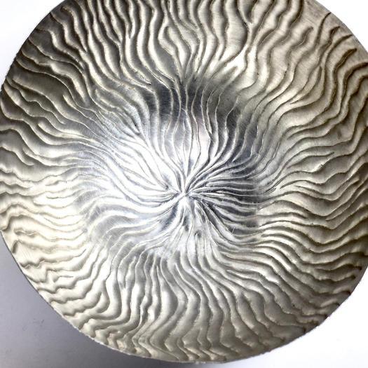 Lotus Seed Pod Bowl