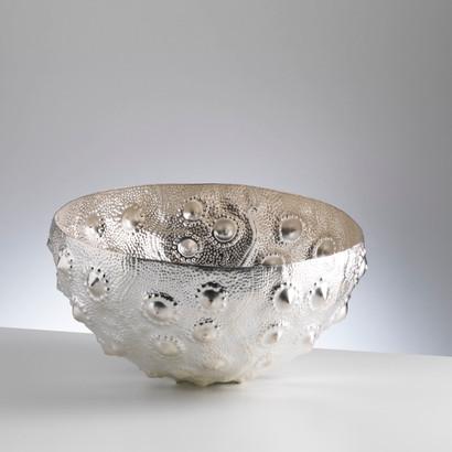 Sea Urchin Bowl
