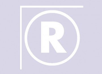 R-logo-860x612-px-360x260.jpg