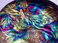 Under The Sea Dish