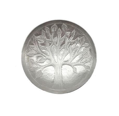 Tree Dish new.jpg