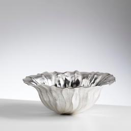 Flouish Bowl