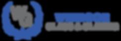 Main Final Logo.png