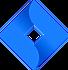 Bénéficiez d'un centre de service incluant le support d'experts Jira pour vous accompagner dans vos projets agiles liés à Squash et aux logiciels Atlassian