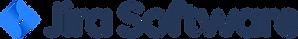 Jira Software s'interconnecte avec Squash pour vous permettre de suivre l'avancement d'une recette de tests depuis Jira