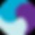 Automatisez vos tests avec Appium et exécutez-les depuis Squash, outils d'automatisation opensource