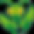 Gérez vos tests avec Squash et créez des anomalies depuis Squash vers le bugtracker open source Mantis