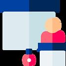 L'accompagnement Squash forme et anime votre communauté de test autour de bonnes pratiques
