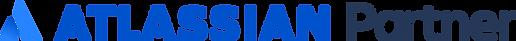 Henix est Atlassian Partner pour vous proposer des produits de la suite Atlassian adaptés à vos besoins