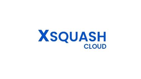 Xsquash désormais compatible avec Jira Cloud