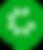 Rédigez vos tests avec des mots clés et Cucumber, exécutez vos tests automatisés depuis Squash