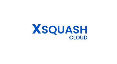 Xsquash is now compatible with Jira Cloud!
