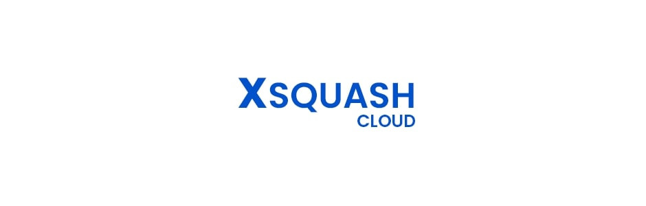 Xsquash Cloud is an application to synchronize information from Jira Cloud to Squash