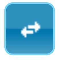 Un bouton d'import est présent au dessus de l'arborescence de vos exigences dans Squash
