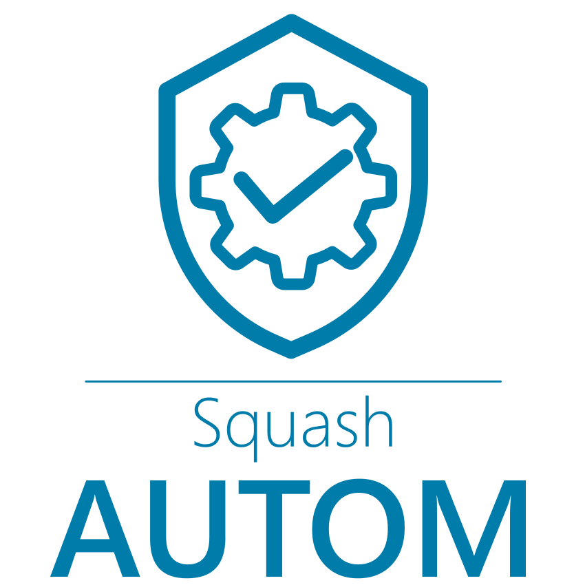 Included in the Squash Autom module, the management of the automation of BDD test cases is done thanks to the Squash tool.