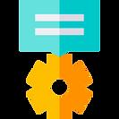 Squash propose des services d'hébergement, de gestion d'administation, de POC, de stratégie, d'expertise et de MCO