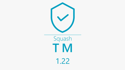 Les nouvelles fonctionnalités de Squash 1.22 en détails