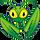 Gérez vos tests avec Squash TM et créez des anomalies depuis Squash vers le bugtracker open source Mantis