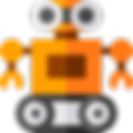 Choisissez le studio qui vous convient pour automatiser vos tests : Cucumber, Robot Framework, UFT, Ranorex, Agilitest