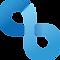 Squash DevOps et Cloudbees CI pour l'intégration dans votre chaine de déploiement continue