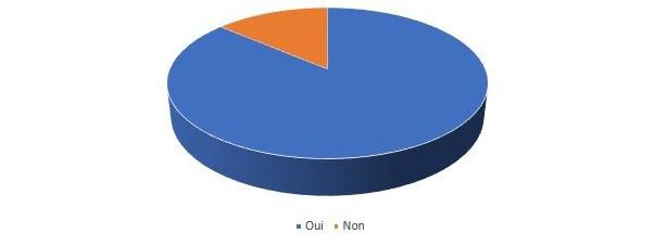 La majorité des utilisateurs de Squash utilisent l'espace Exigences de l'outil