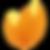 Testez avec Squash et suivez la gestion des anomalies depuis Squash vers Tuleap bugtracker