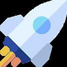 En mode agile ou traditionnel, gérez vos tests fonctionnels et leur exécution avec Squash