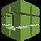 AWS Codebuild vous permet avec Squash DevOps d'intégrer vos tests dans une chaine d'intégration continue