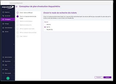 conception-plan-execution-jira-source-tickets-fonctionnalites-Xsquash.PNG