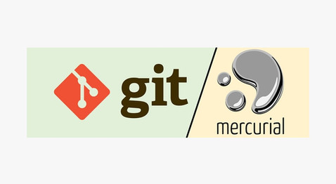 Migrating Squash repositories from Mercurial to Git