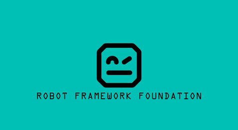 Henix joins the Robot Framework Foundation