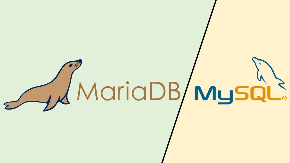 Squash officially supports PostgreSQL and MariaDB database management systems