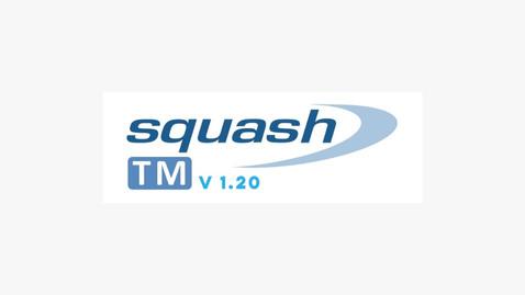 Les nouvelles fonctionnalités  de Squash TM 1.20 en détails