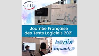 JFTL 2021