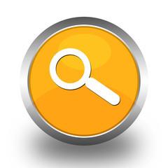 Découvrez l'espace recherche de Squash, accessible depuis l'espace Exigences, Cas de test et Campagnes