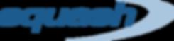 Squash est la solution de gestion de vos tests incluant leur exécution, leur automatisation et leur intégration dans une forge