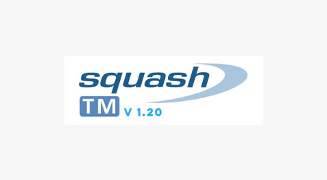 The new functionalities of Squash TM 1.20 in details