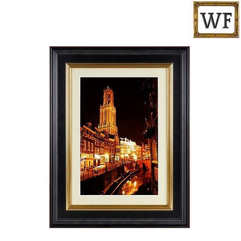 'Utrecht' Picture Frame