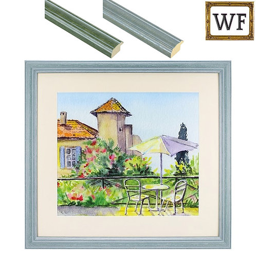 'Warwick' Picture Frame