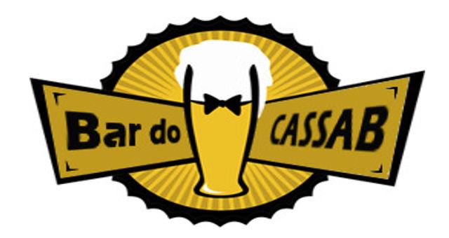 Bar do CASSAB